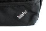 Lenovo ThinkPad чанта за лаптоп