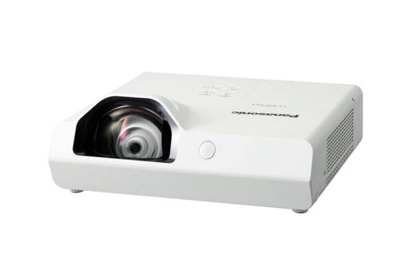 Проектор Panasonic PT-TX320