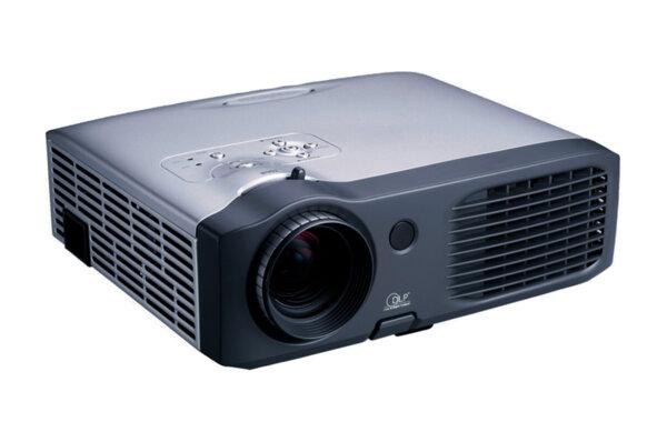 Проектор Sagem MDP 2300-X