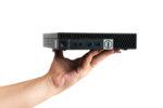 Dell OptiPlex 3040 Micro