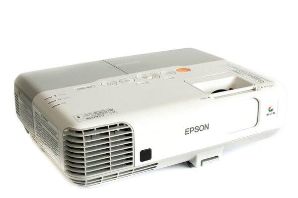 Проектор Epson EB-905