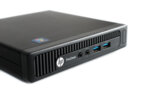 HP ProDesk 600 G1 Mini