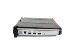 Panasonic Toughbook CF-C2 MK2.5