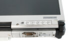 Panasonic Toughbook CF-C2 MK2.5