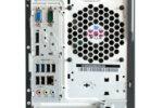 Lenovo ThinkCentre M83 с Zotac GTX 660 2GB 192bit GDDR5