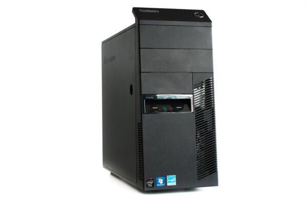 Настолен компютър Lenovo ThinkCentre M82 i5-3470/ 8GB/ 500GB HDD