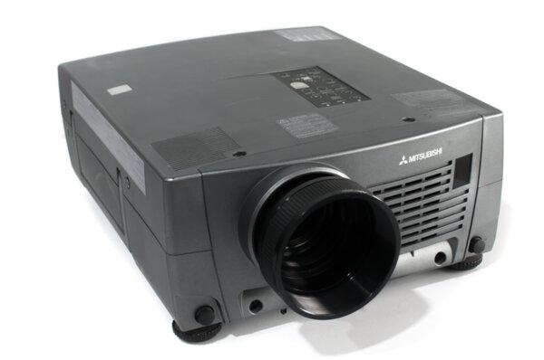 Проектор Mitsubishi X490U