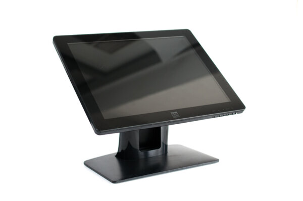 Touch Screen монитор ELO ET1517L