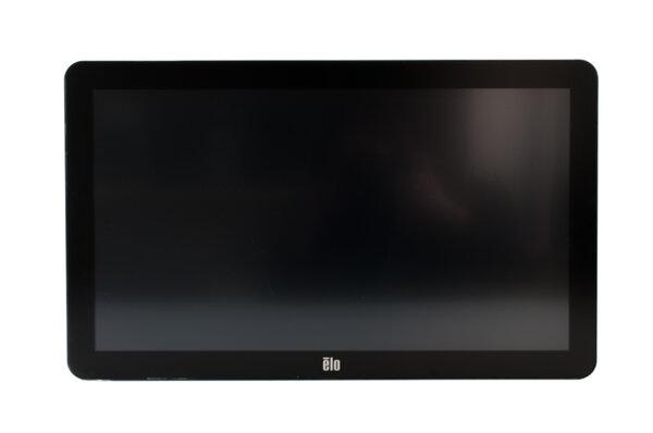 Touch Screen монитор ELO ET2002L - без стойка