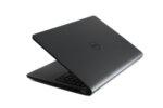 Dell Latitude 3550 st.A-