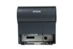 Epson TM-T88V - кухненски принтер