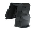 Toshiba SurePOS 500 Series 4852-E70