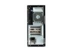 Dell OptiPlex 3050 с GeForce GTX 1050 Ti 4GB GDDR5 128-bit