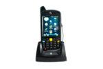 Motorola MC67NA