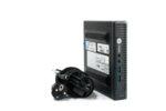HP ProDesk 600 G2 Mini