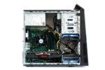 Lenovo ThinkCentre M92p с AMD Radeon RX470 4GB GDDR5 256-bit