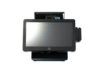 POS HP RP2 Retail System 2000 st.A-