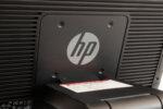 POS HP RP2 Retail System 2000
