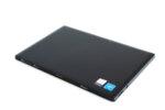 Lenovo Tablet 10 business