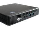 HP ProDesk 600 G1 Mini
