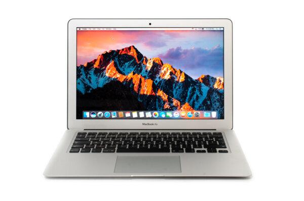 "Apple MacBook Air Early 2015 А1466 13""(1440x900)/i5-5250U/8GB/128GB SSD"