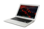 Apple MacBook Air Core i5 1.6 13 inch Early 2015 А1466