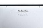 Apple MacBook Pro 13-Inch Core i5 2.7 Retina Early 2015 A1502 st.A-