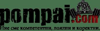 pompai.com