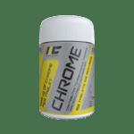 Хром Пиколинат Chrome Muscle Care 180 таблетки