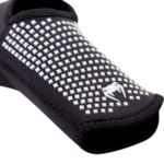 Наглезенки Kontact Ankle Support Guard VENUM Black-Copy