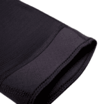 Наколенки Kontact Lycra Gel Knee Pads VENUM  Черни-Copy
