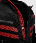 Суитшърт Lazer 2.0 Hoodie VENUM Black/Red