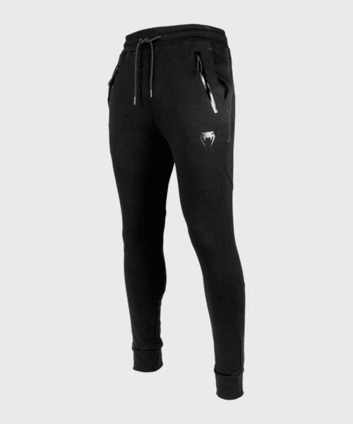 Спортен Панталон Laser 2.0 Joggers VENUM Black/Black