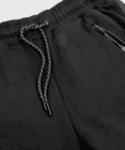 Спортен Панталон Contender 3.0 Joggers Black/Black  VENUM-Copy