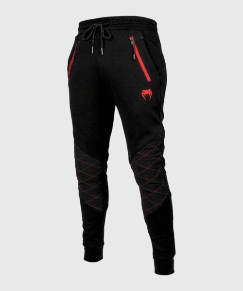 Спортен Панталон Laser 2.0 Joggers VENUM Black/Red