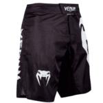 Шорти Tempest 2.0 Fightshorts VENUM-Copy