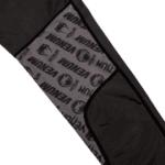 Тренировъчен клин Devil Compresssion Tights VENUM White/Black-Copy