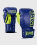 Боксови Ръкавици Arrow Boxing Gloves Loma Edition VENUM-Copy