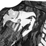 Рашгард с дълги ръкави Tecmo VENUM-Copy