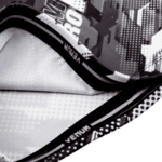 Рашгард с Къси Ръкави Dragons Flight Short Sleeves Rashguard VENUM Black/Black-Copy