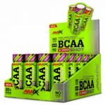 BCAA 3000 SHOT AMIX 20 шота х 60ml-Copy