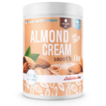 Бадемов Крем Almond Cream Smooth AllNutrition 1000 грама