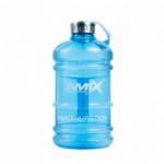 Бутилка за Вода Amix Water Bottle 2,2 l Blue
