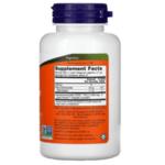 Пребиотик Prebiotic Bifido Boost Powder NOW Foods 85 грама