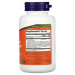 Пробиотик и Пребиотик Probiotic-10 & Bifido BoostNOW Foods 90 капсули