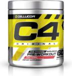 C4 Original  171/342 грама 30/60 дози-Copy