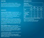 Телешки Протеин Beef Protein BioTech USA 1816 грама-Copy