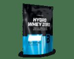Hydro Whey Zero BioTech USA 1816 грама-Copy