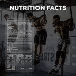 Суроватъчен Протеин Изолат Iso Whey Zero Black BioTech USA 30 грама-Copy