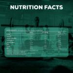 Растителен Протеин Vegan Protein BioTech USA 500 грама-Copy
